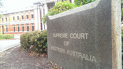 supreme-court-wa-interpreter-services